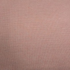 6 1/4 Yards Solid  Textured  Fabric