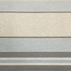 17 Yards Textured  Stripes  Fabric