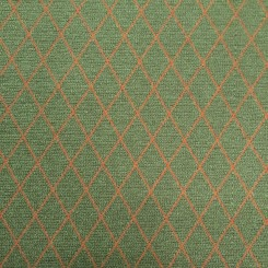13 1/4 Yards Textured  Diamond  Fabric