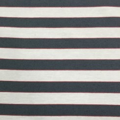 4 1/2 Yards Textured  Stripes  Fabric