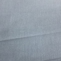 4 1/4 Yards Textured  Solid  Fabric