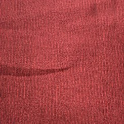 14 1/2 Yards Chenille  Textured  Fabric