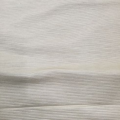 2 1/2 Yards Textured  Solid  Fabric
