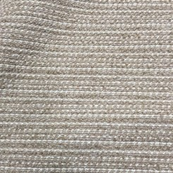 9 Yards Textured  Solid  Fabric