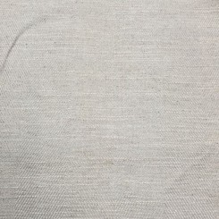 5 1/4 Yards Solid  Textured  Fabric