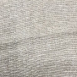 3 3/4 Yards Solid  Textured  Fabric