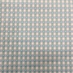 3 1/4 Yards Textured  Plaid/Check  Fabric