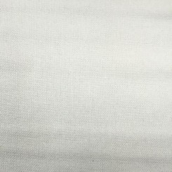 1 1/2 Yards Solid  Textured  Fabric