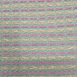 9 1/2 Yards Textured  Solid  Fabric