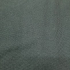 6 Yards Solid  Textured  Fabric