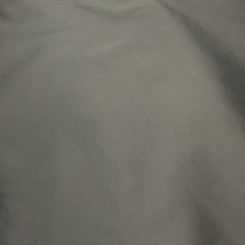 3 1/4 Yards Textured  Solid  Fabric