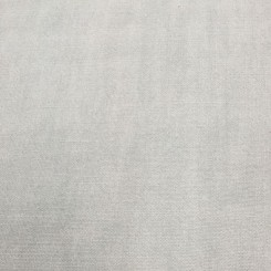 4 3/4 Yards Textured  Solid  Fabric