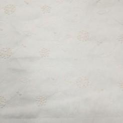 3 1/2 Yards Jacquard  Textured  Fabric