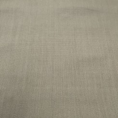 2 3/4 Yards Solid  Textured  Fabric