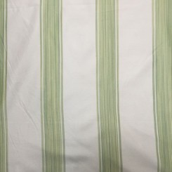6 1/2 Yards Textured  Stripes  Fabric