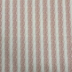 19 1/2 Yards Print  Stripes  Fabric