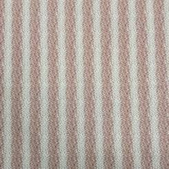 19 1/2 Yards Print  Stripes  Fabric