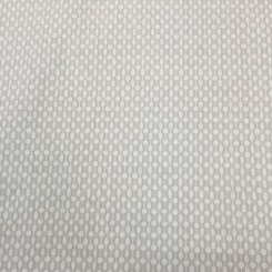 15 1/4 Yards Print  Textured  Fabric