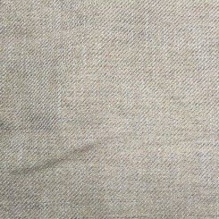 3 1/2 Yards Textured  Solid  Fabric