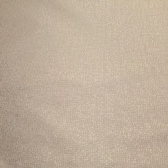 7 1/2 Yards Textured  Solid  Fabric