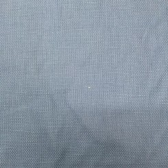 1 Yard Solid  Textured  Fabric
