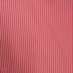 11 1/2 Yards Woven  Stripes  Fabric
