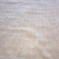 4 1/2 Yards Woven  Solid  Fabric