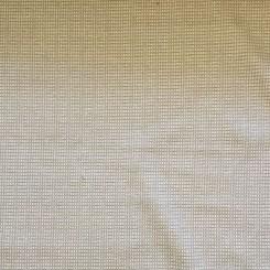 4 3/4 Yards Tweed Woven  Diamond  Fabric