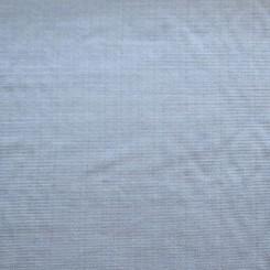 2 3/4 Yards Canvas/Twill  Solid  Fabric