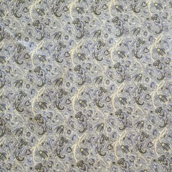 26 1/2 Yards Woven  Damask  Fabric