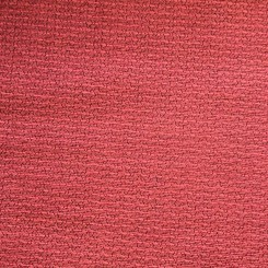 2 Yards Chenille  Solid  Fabric