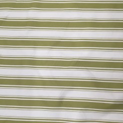 9 1/4 Yards Woven  Stripes  Fabric