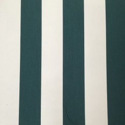 2 1/4 Yards Woven  Stripes  Fabric