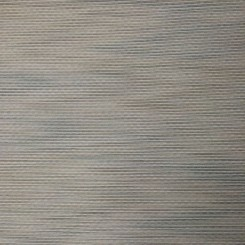 2 Yards Stripe  Ribbed Woven  Fabric