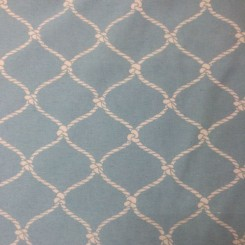 4 3/4 Yards Diamond  Woven  Fabric