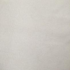 6 1/4 Yards Polka Dots  Woven  Fabric