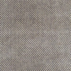 1 1/2 Yards Plaid/Check  Textured Woven  Fabric