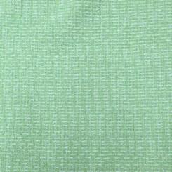 3 Yards Stripe  Textured  Fabric