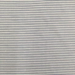 5 1/4 Yards Solid  Ribbed  Fabric