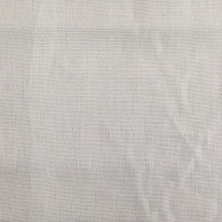 1 1/2 Yards Solid  Canvas/Twill  Fabric