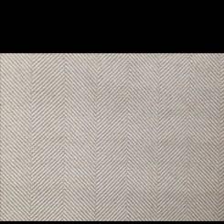 2 3/4 Yards Chevron  Woven  Fabric