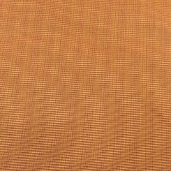 1 Yard Solid  Ribbed  Fabric