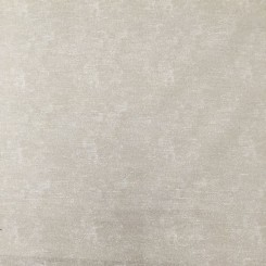 1 3/4 Yards Solid  Canvas/Twill  Fabric