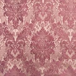 9 1/2 Yards Damask  Woven  Fabric
