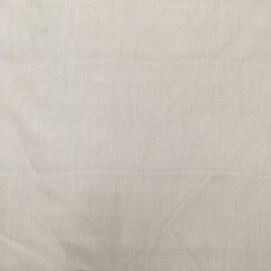 6 Yards Solid  Basket Weave  Fabric