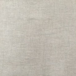 5 3/4 Yards Solid  Woven  Fabric