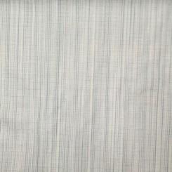 7 Yards Stripe  Woven  Fabric
