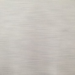 3 1/2 Yards Polka Dots  Woven  Fabric