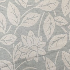 6 3/4 Yards Nature  Woven  Fabric