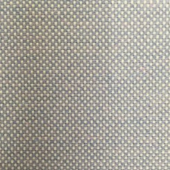 5 1/4 Yards Solid  Basket Weave  Fabric